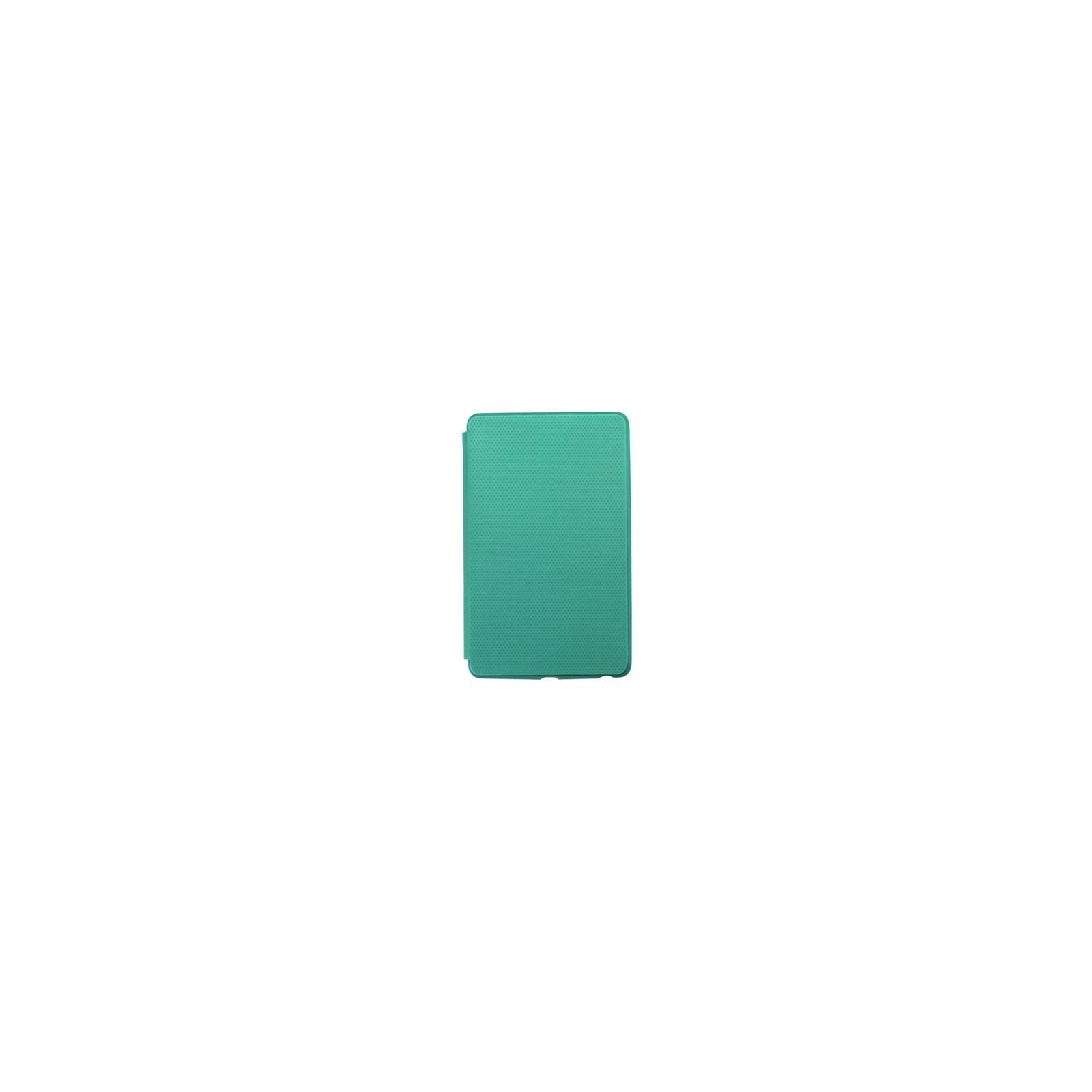 Чехол для планшета ASUS Nexus 7 Travel Cover (90-XB3TOKSL00140-)