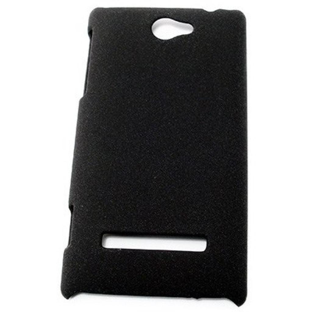 Чехол для моб. телефона Drobak для HTC 8S /Shaggy Hard (214377)
