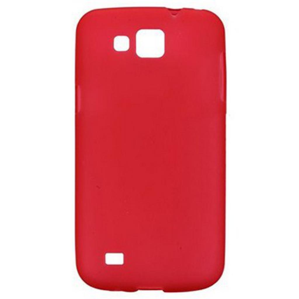Чехол для моб. телефона Drobak для Samsung S5292 Rex90 /Elastic PU (218945)