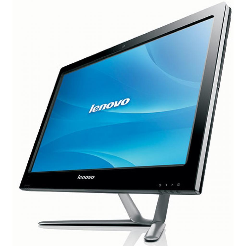 Компьютер Lenovo IdeaCentre C540 Touch (57315791 / 57-315791) изображение 2