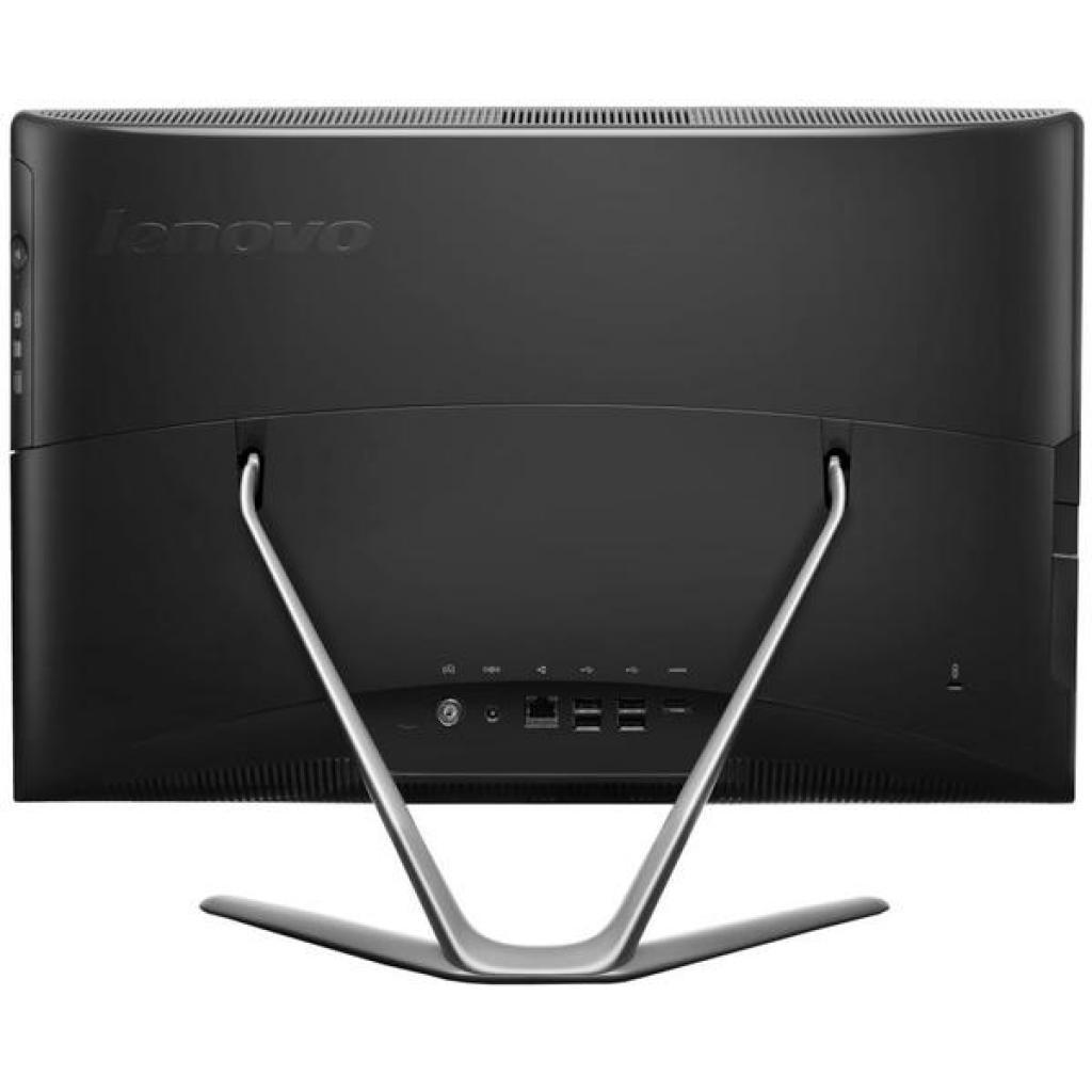 Компьютер Lenovo IdeaCentre C540 Touch (57315791 / 57-315791) изображение 3