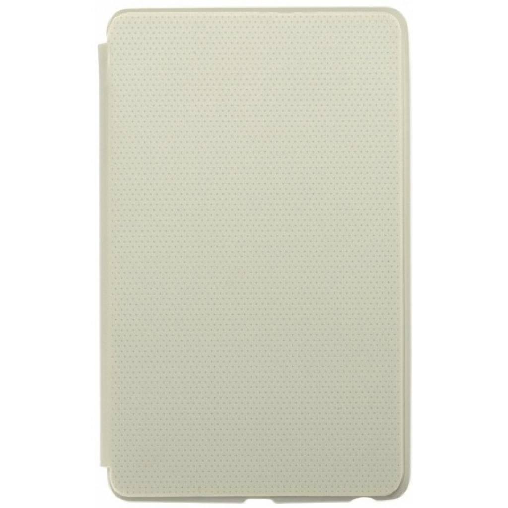 Чехол для планшета ASUS Nexus 7 2013 PREMIUM COVER /GREY (90-XB3TOKSL00240-)