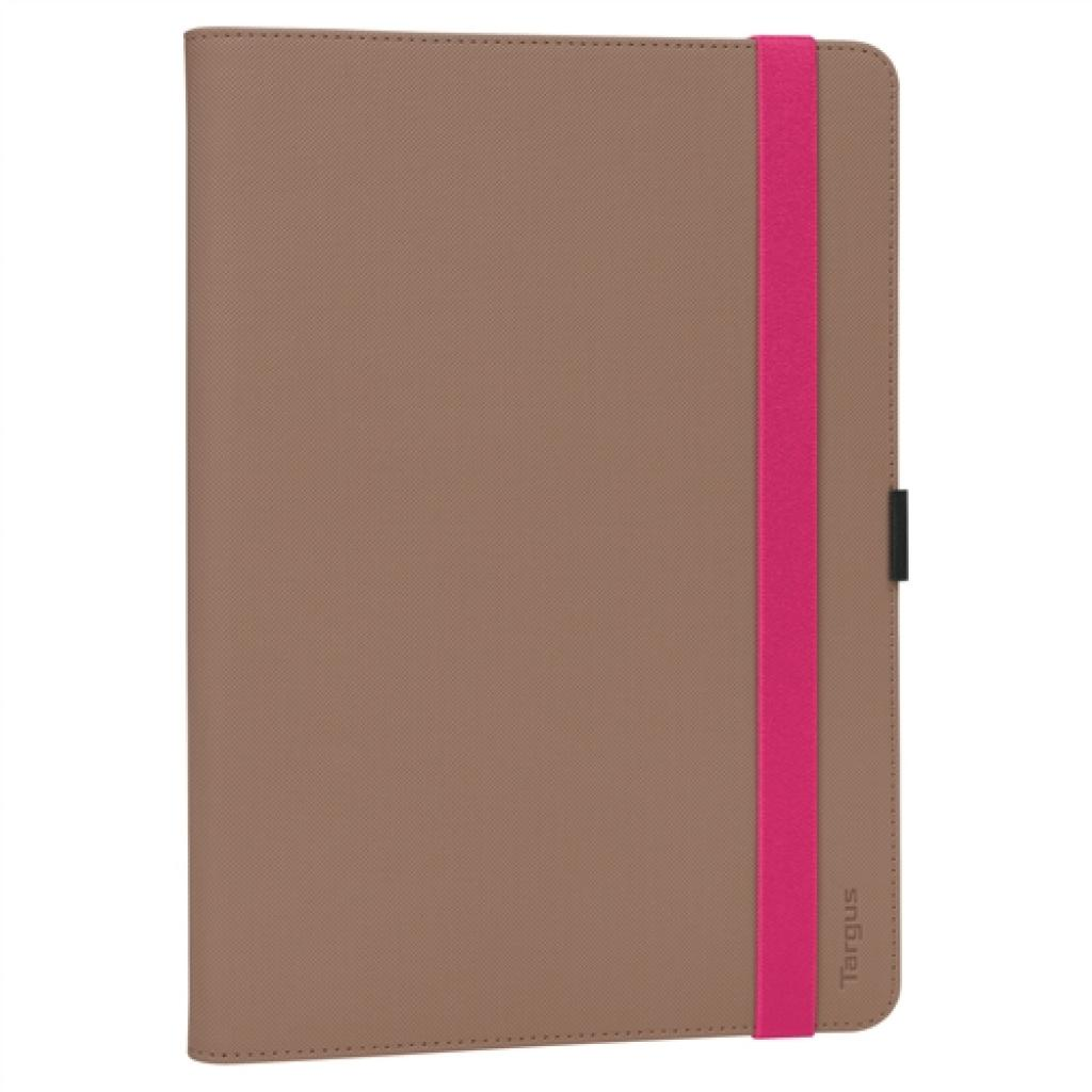 "Чехол для планшета Targus 9-10"" Universal BEIGE book (THZ33903EU)"