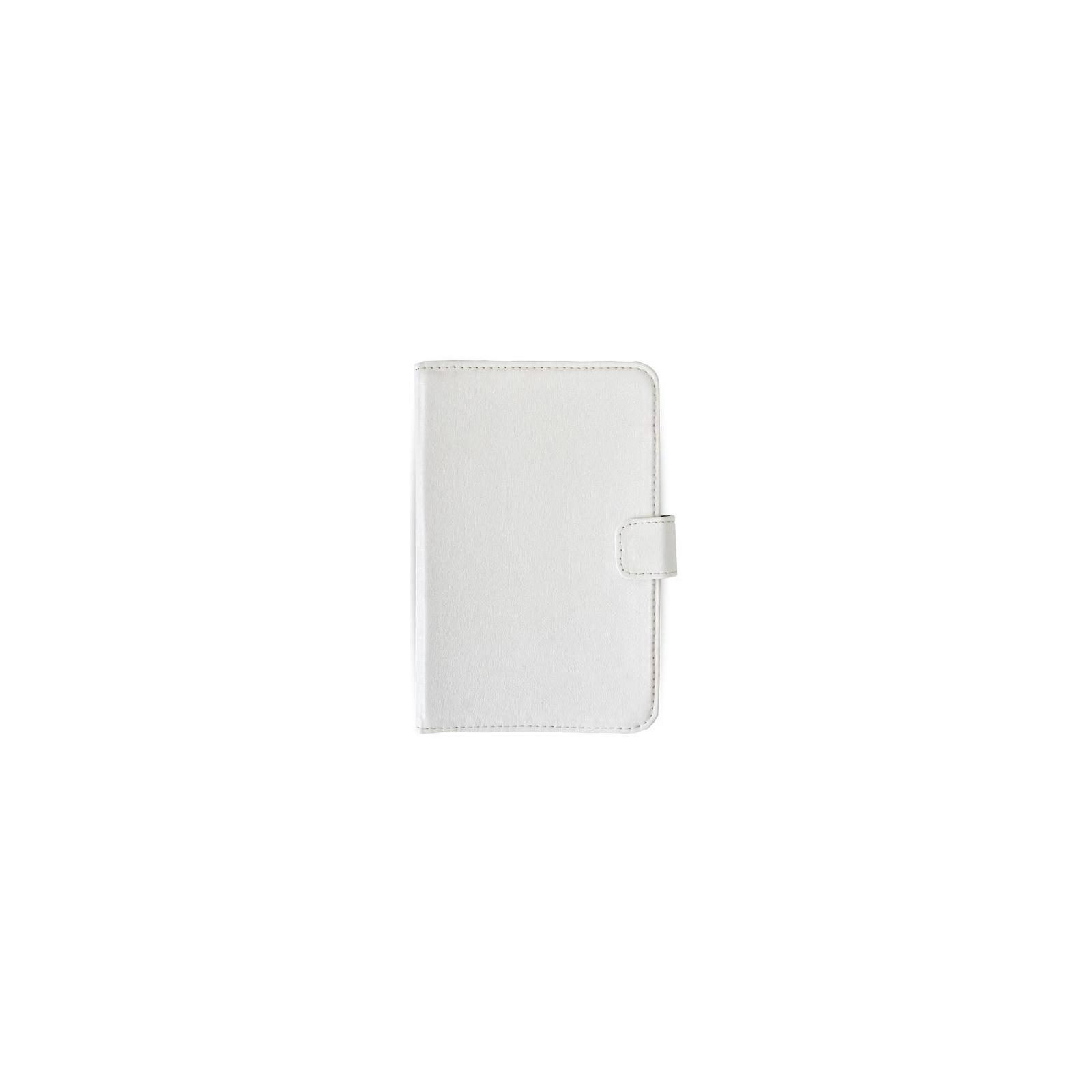 Чехол для планшета Vento 9.7 Advanced - white