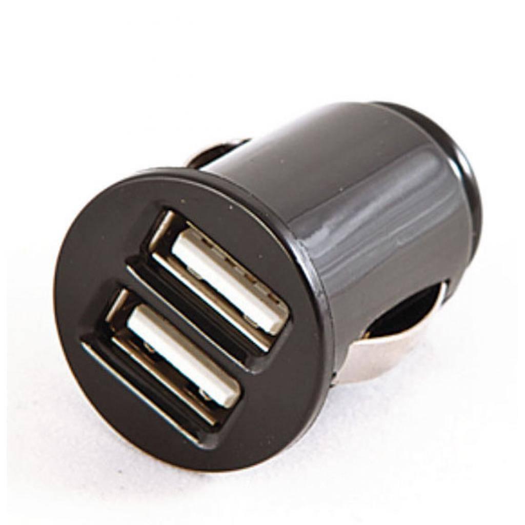 Зарядное устройство EasyLink (2 в 1) 10W +кабель Micro USB (EL-286) изображение 2