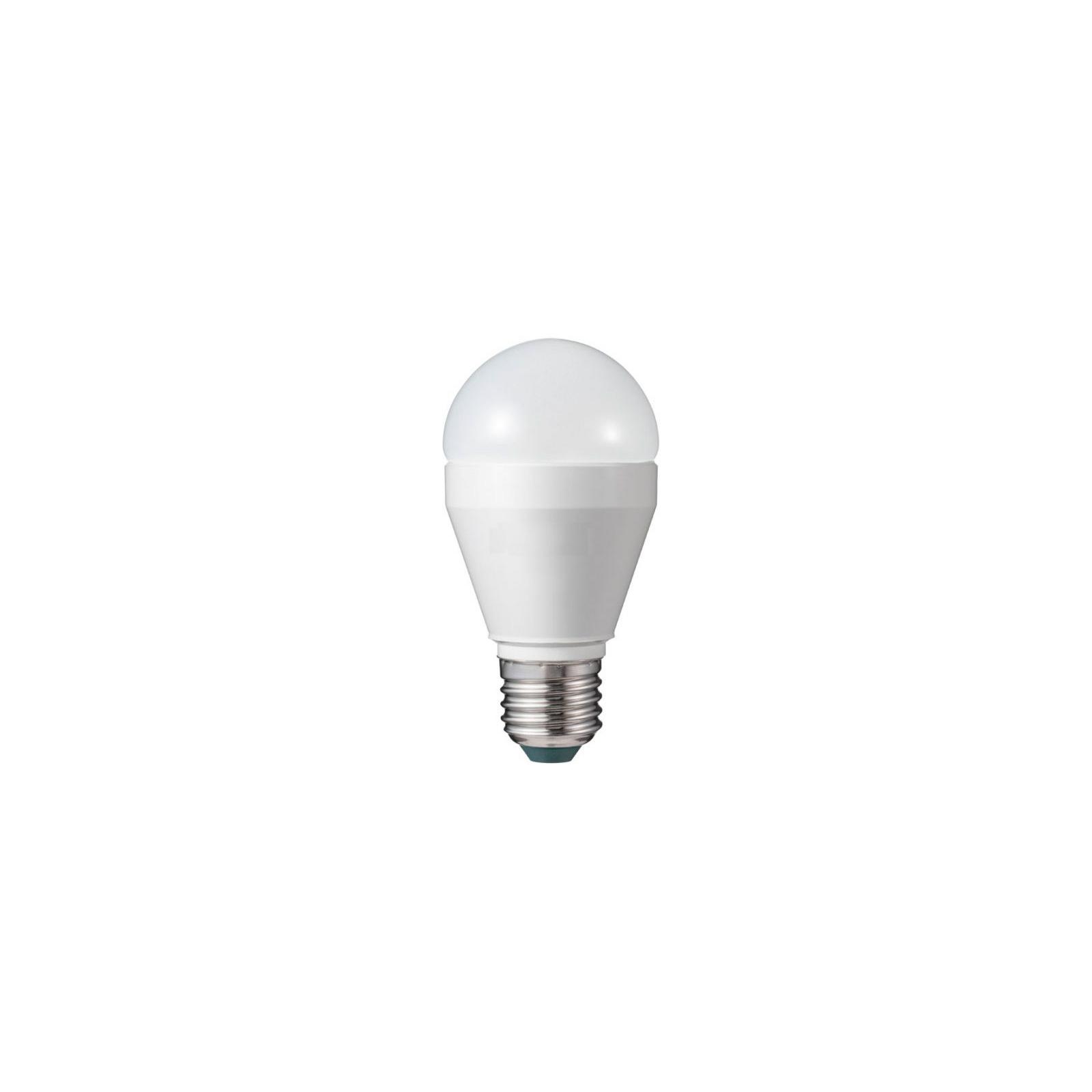 Лампочка PANASONIC LDAHV5L27H2RP