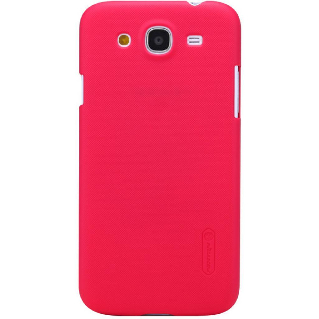 Чехол для моб. телефона NILLKIN для Samsung I9152 /Super Frosted Shield/Red (6065869)