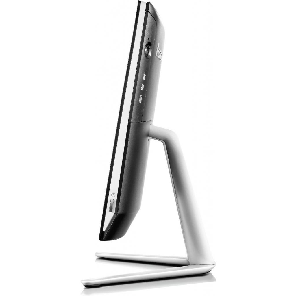 Компьютер Lenovo C460 (57322618) (57322618) изображение 5