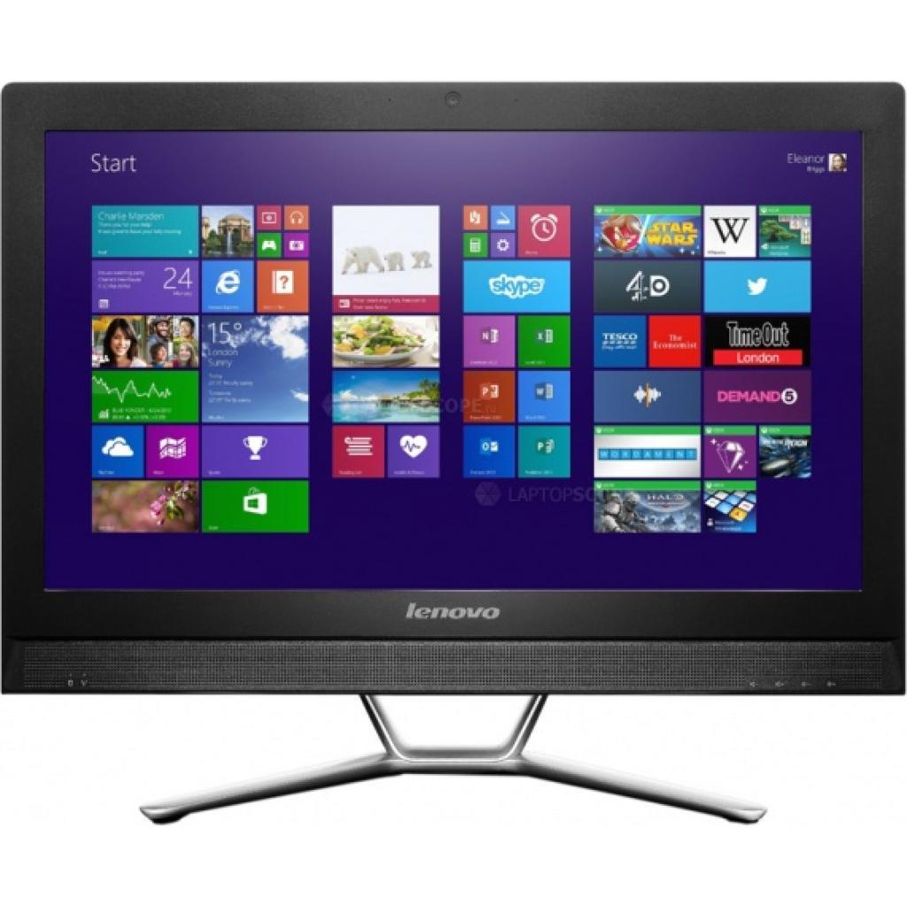 Компьютер Lenovo C460 (57322618) (57322618)