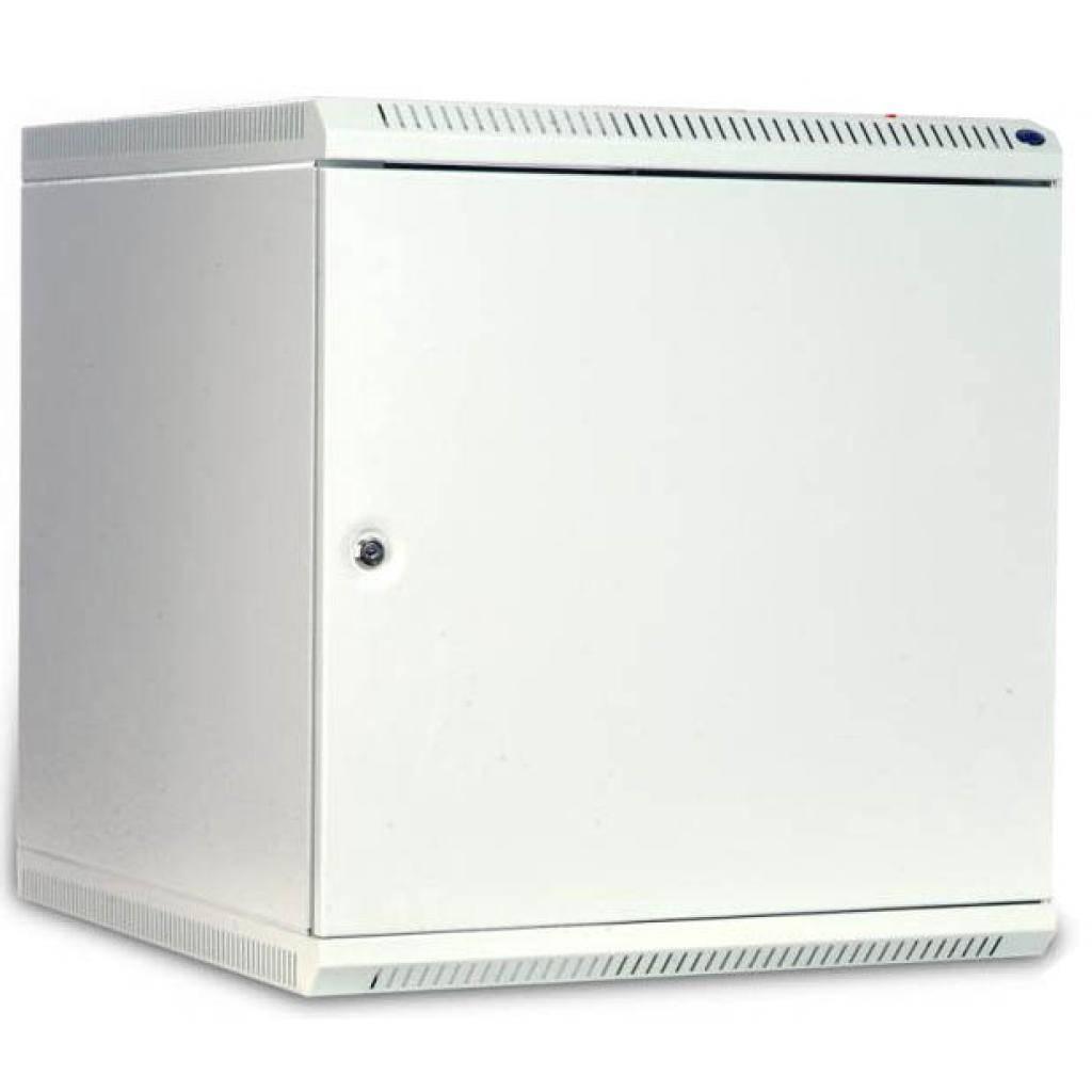 Шкаф настенный Exalan 9U (9Ux600x450)