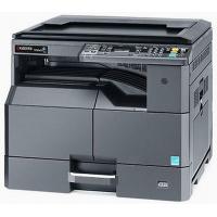 Многофункциональное устройство Kyocera TASKalfa 1800 (1102NC3NL0)