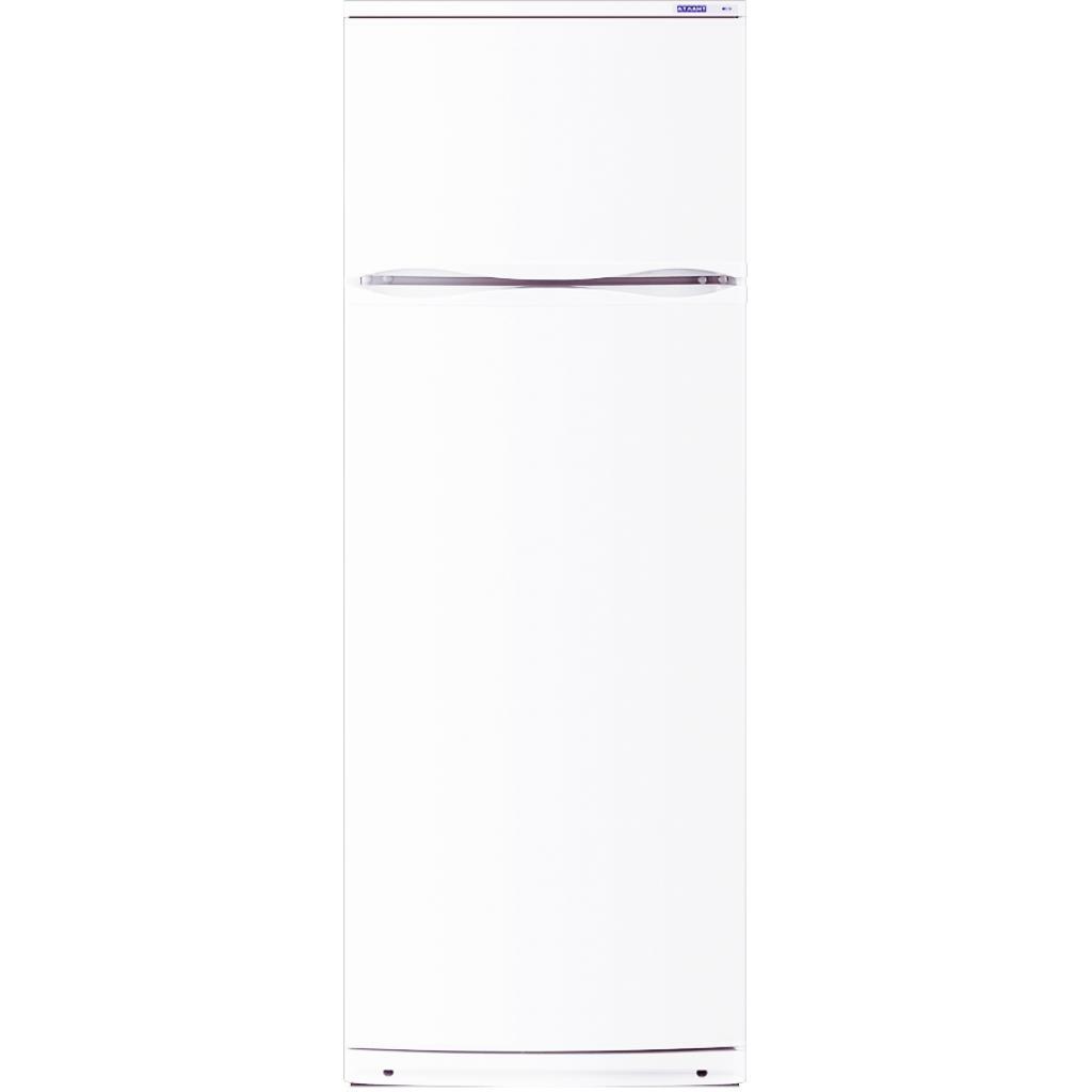 Холодильник ATLANT MXM 2826-95 (MXM-2826-95)