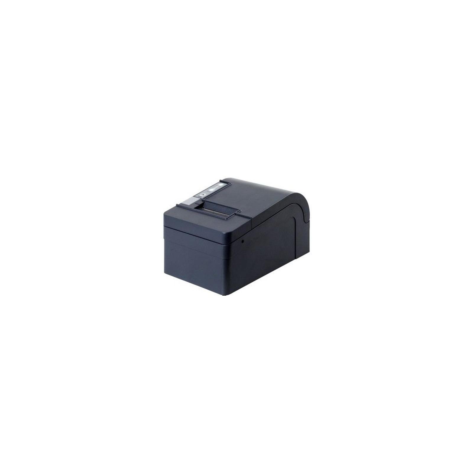 Принтер чеков Syncotek POS 58 VC130 USB (000001999)