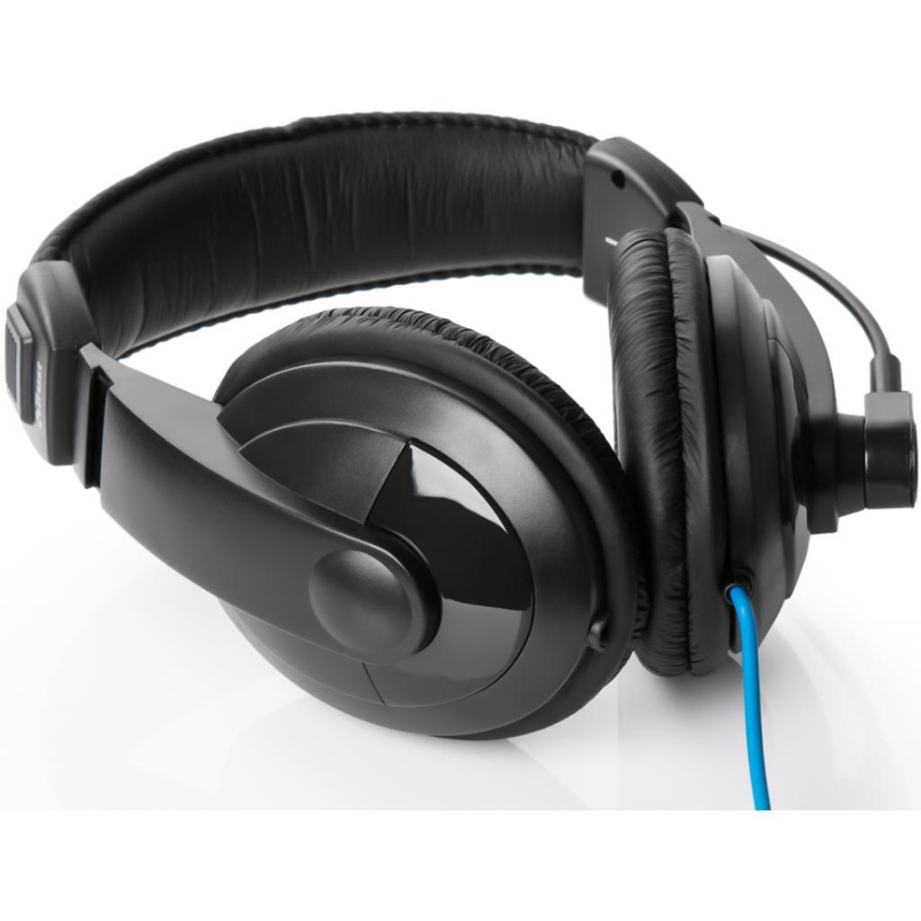 Наушники Trust Quasar USB Headset (16976) изображение 2