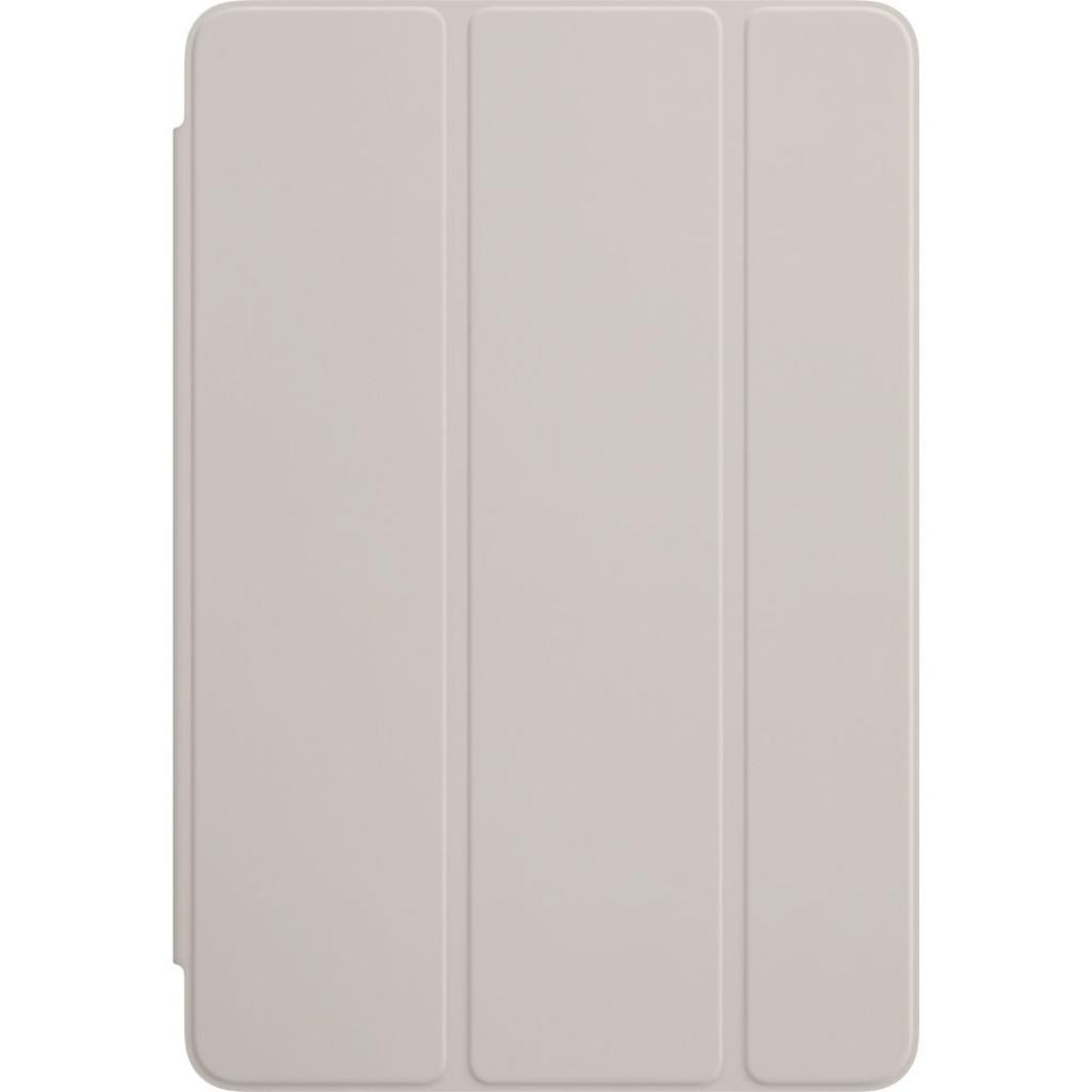 Чехол для планшета Apple Smart Cover для iPad mini 4 Stone (MKM02ZM/A)