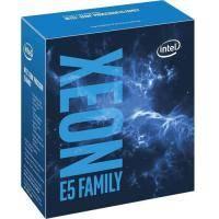 Процессор серверный INTEL Xeon E5-2660 V4 (BX80660E52660V4)