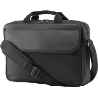 "Сумка для ноутбука HP 15.6"" Prelude Top Load (K7H12AA)"