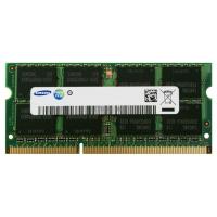 Модуль памяти для ноутбука SoDIMM DDR4 16GB 2400 MHz Samsung (M471A2K43CB1-CRC)