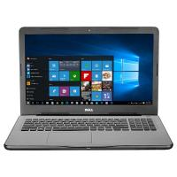 Ноутбук Dell Inspiron 5767 (I57P45DIL-7B)
