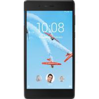 Планшет Lenovo Tab 4 7 TB-7304F WiFi 1/8GB Black (ZA300111UA)