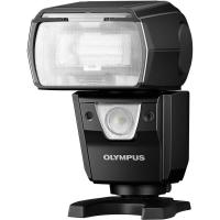 Вспышка OLYMPUS FL-900R (V326170BW000)