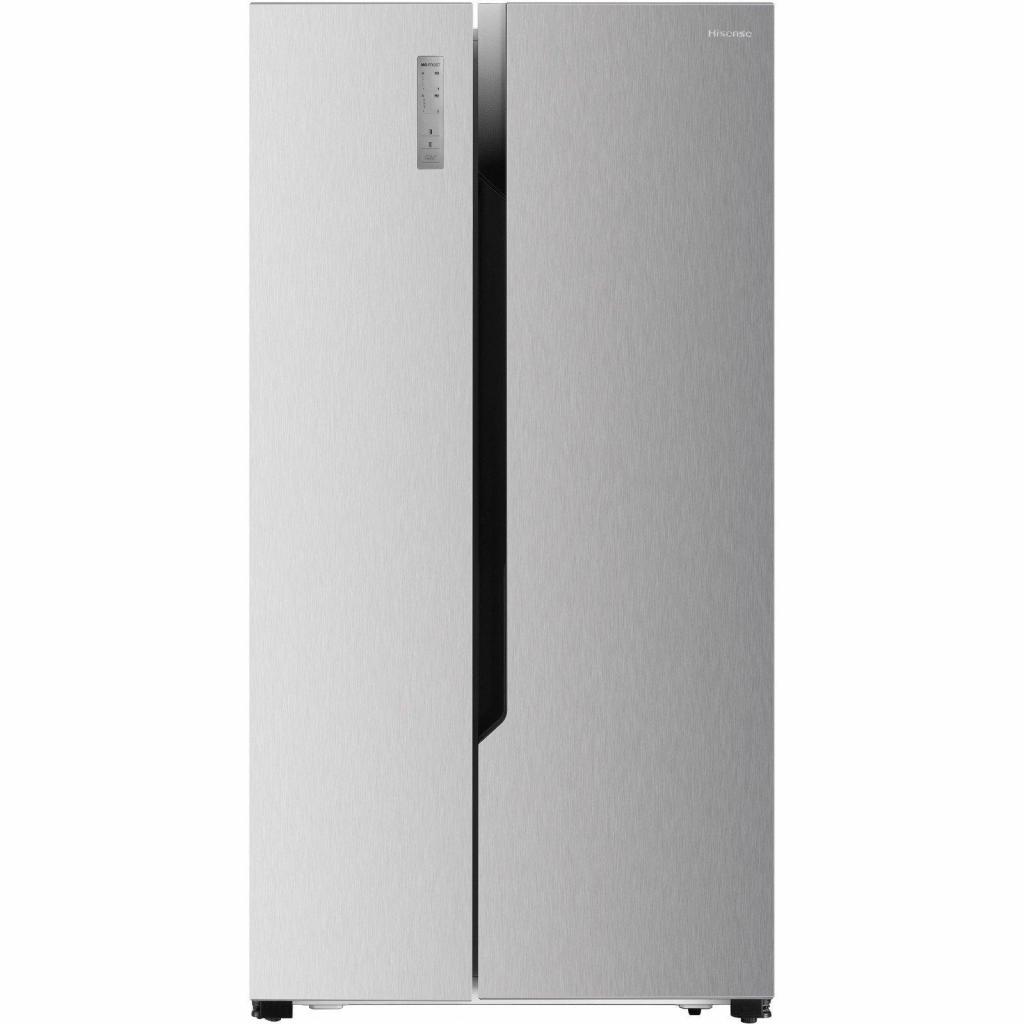 Холодильник Hisense RC-67WS4SHA/CVA1