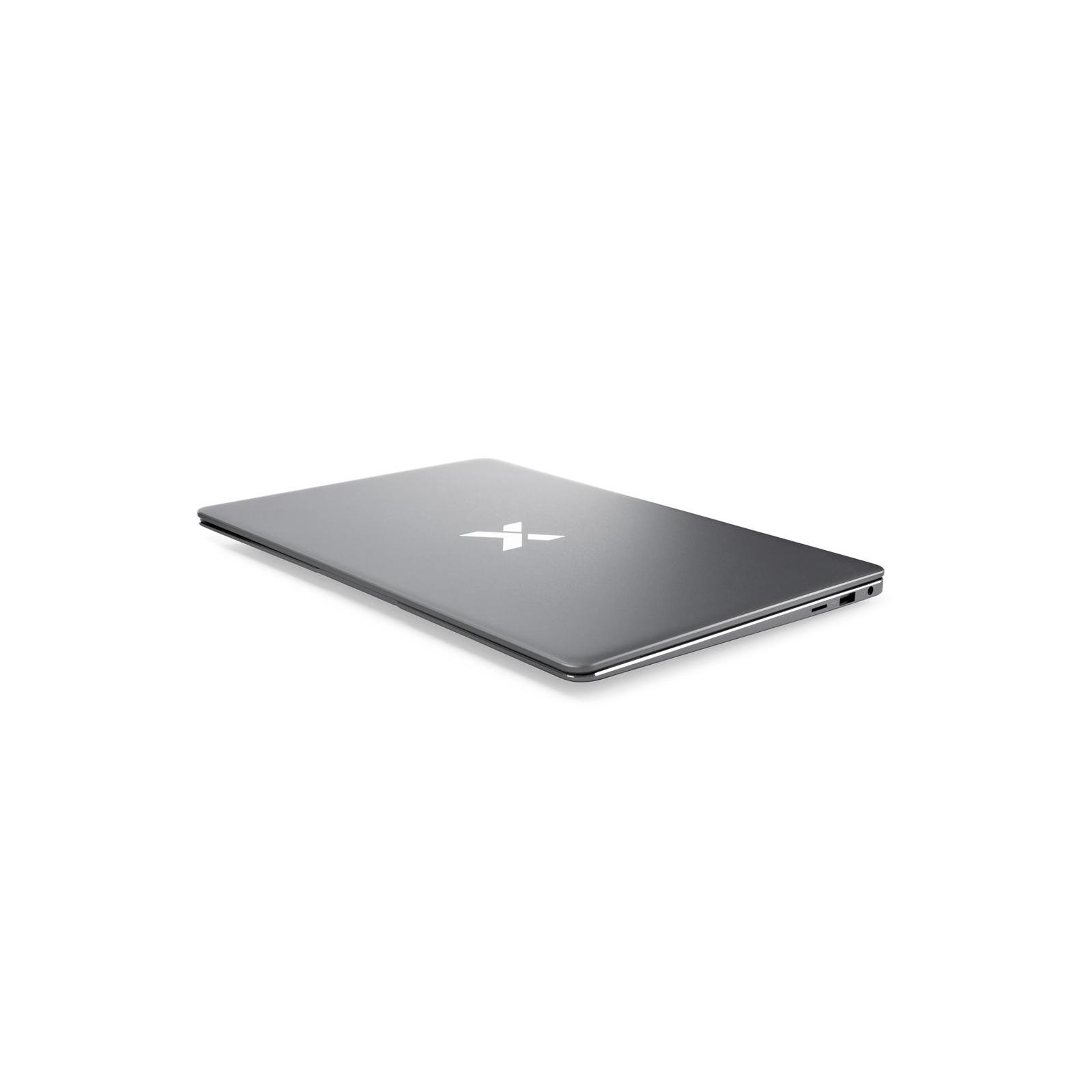 Ноутбук Vinga Iron S140 (S140-P50464G) изображение 6