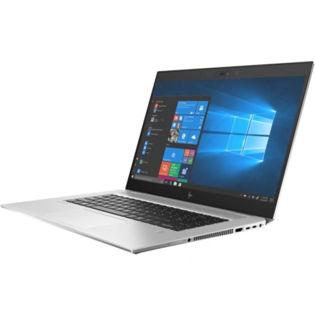 Ноутбук HP EliteBook 1050 G1 (4QY37EA) изображение 3