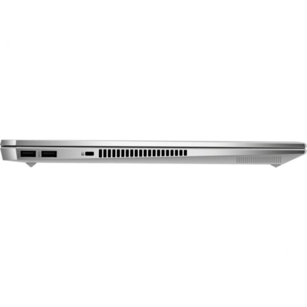 Ноутбук HP EliteBook 1050 G1 (4QY37EA) изображение 5