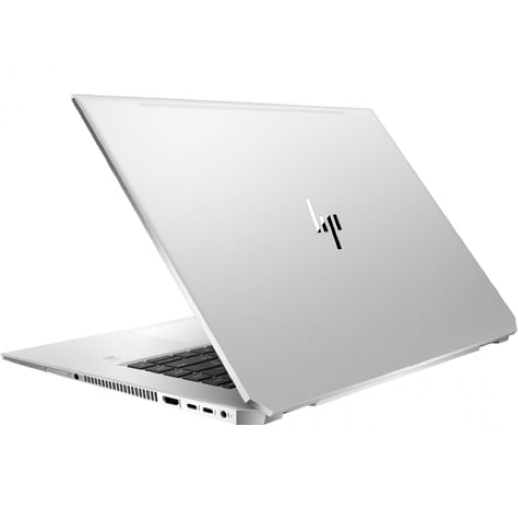 Ноутбук HP EliteBook 1050 G1 (4QY37EA) изображение 7