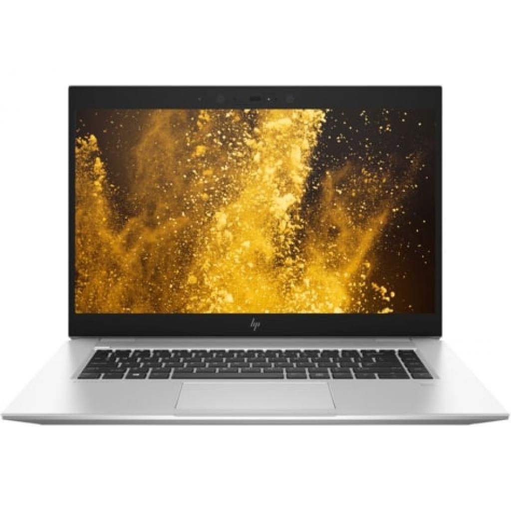 Ноутбук HP EliteBook 1050 G1 (4QY37EA)
