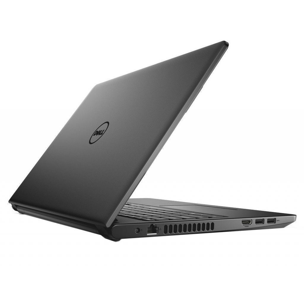 Ноутбук Dell Inspiron 3573 (I315P54H10DIW-BK) изображение 6