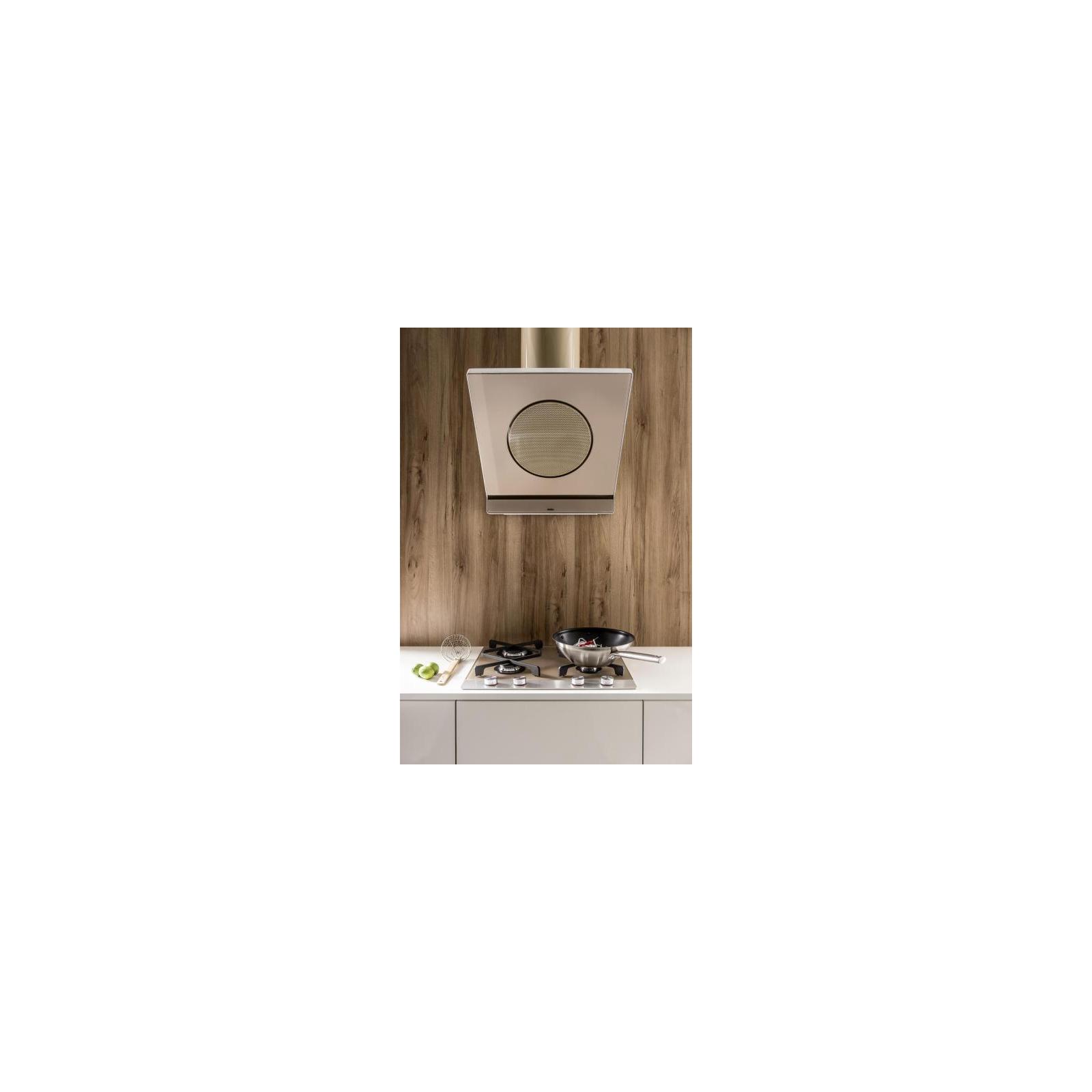 Вытяжка кухонная Hansa OKC IN 600 MS EU изображение 2