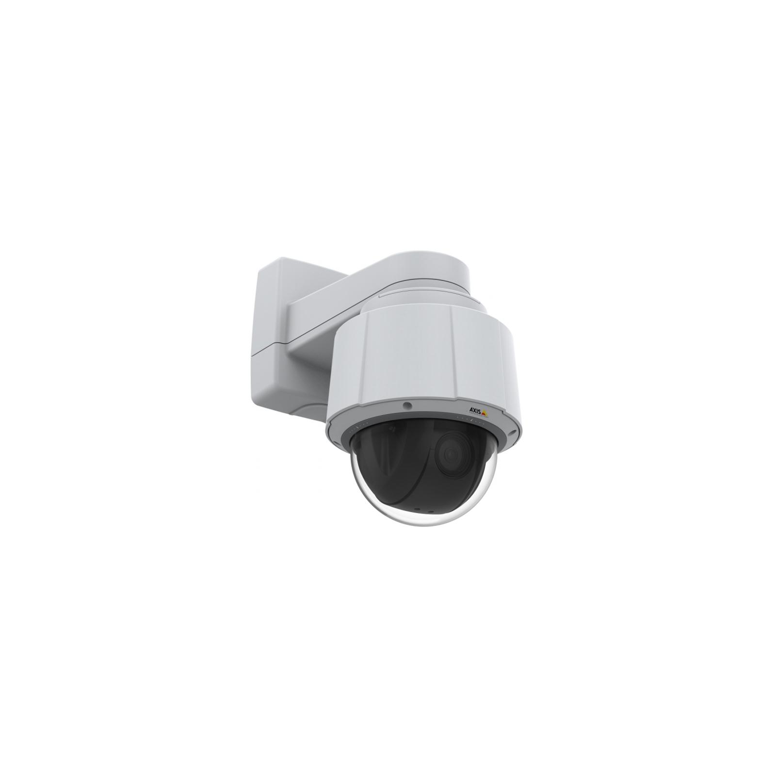 Камера видеонаблюдения Axis Q6075 50Hz (PTZ 40x) (01749-002) изображение 2