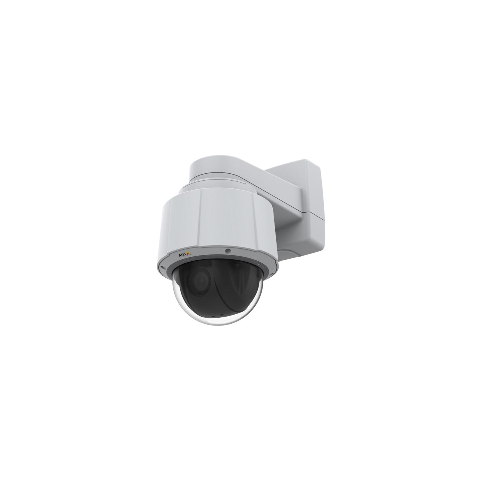 Камера видеонаблюдения Axis Q6075 50Hz (PTZ 40x) (01749-002)