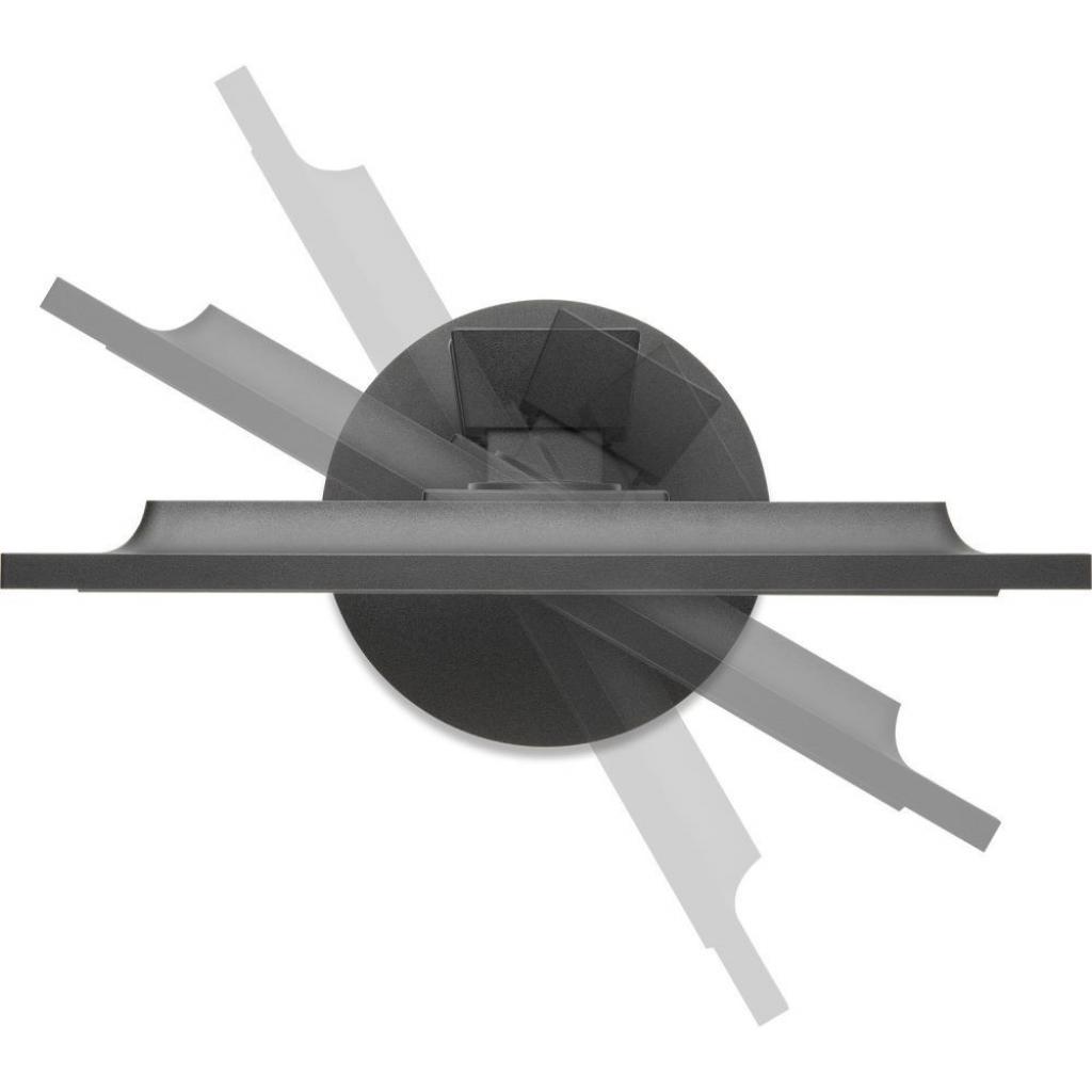 Монитор NEC EA241F Black (60004786) изображение 3