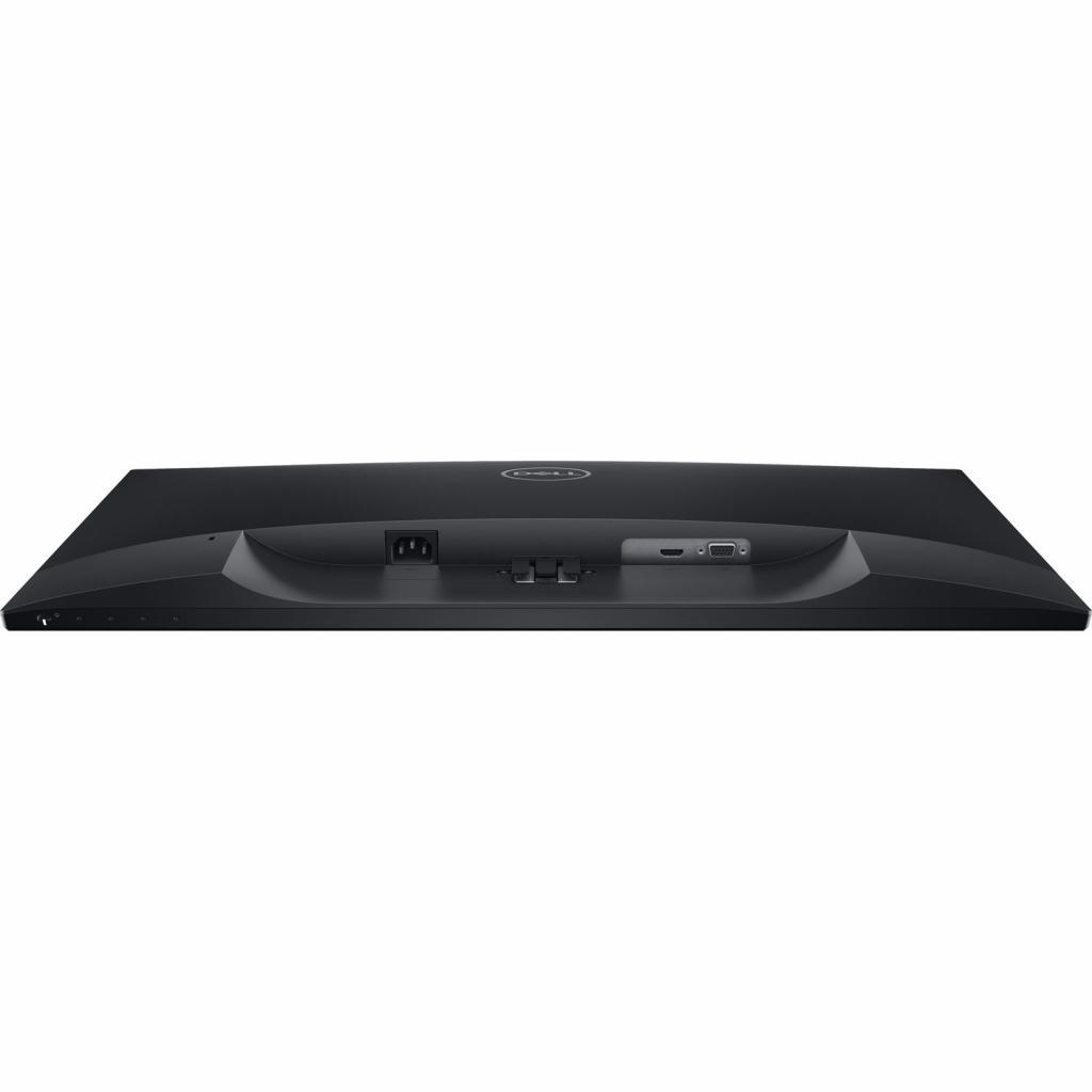 Монитор NEC EA241F Black (60004786) изображение 6