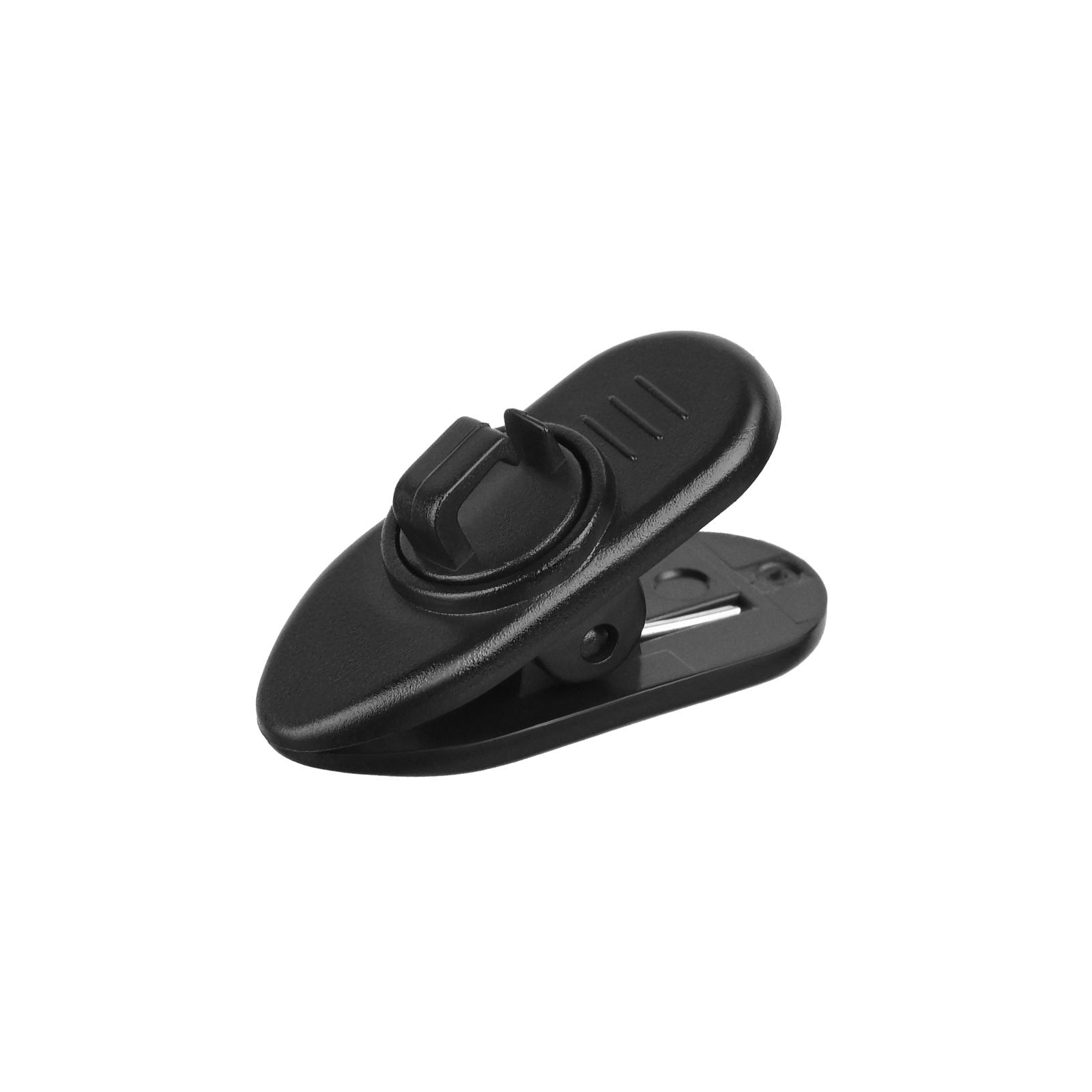 Навушники 2E S7 Subwoofer Червоний (2E-IES7RD) зображення 3