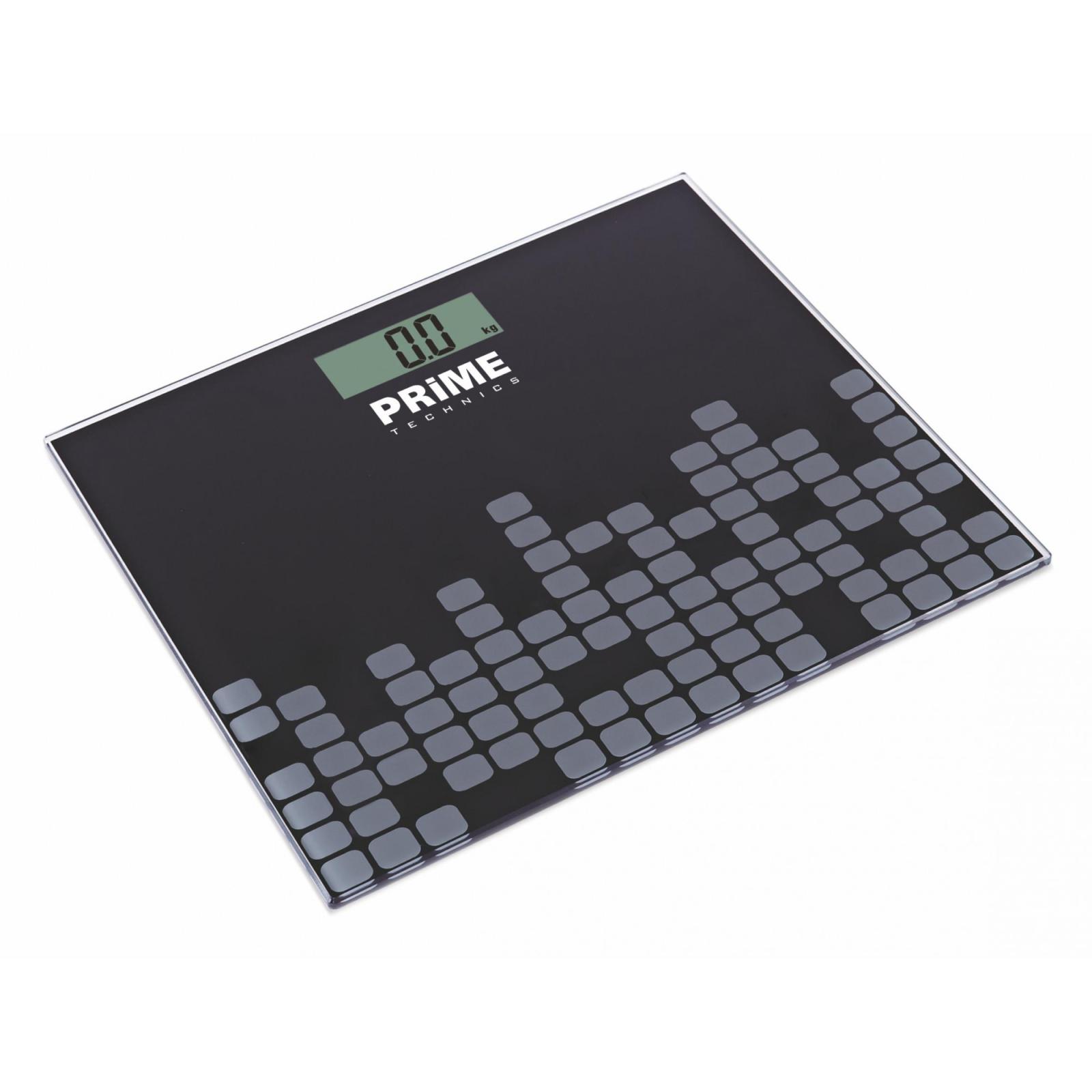 Весы напольные PRIME Technics PSB 1506 P (PSB1506P)
