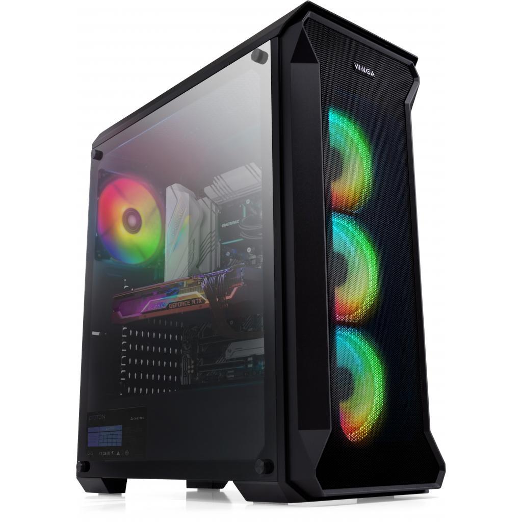 Компьютер Vinga Odin A8001 (I7M64G3080T.A8001)