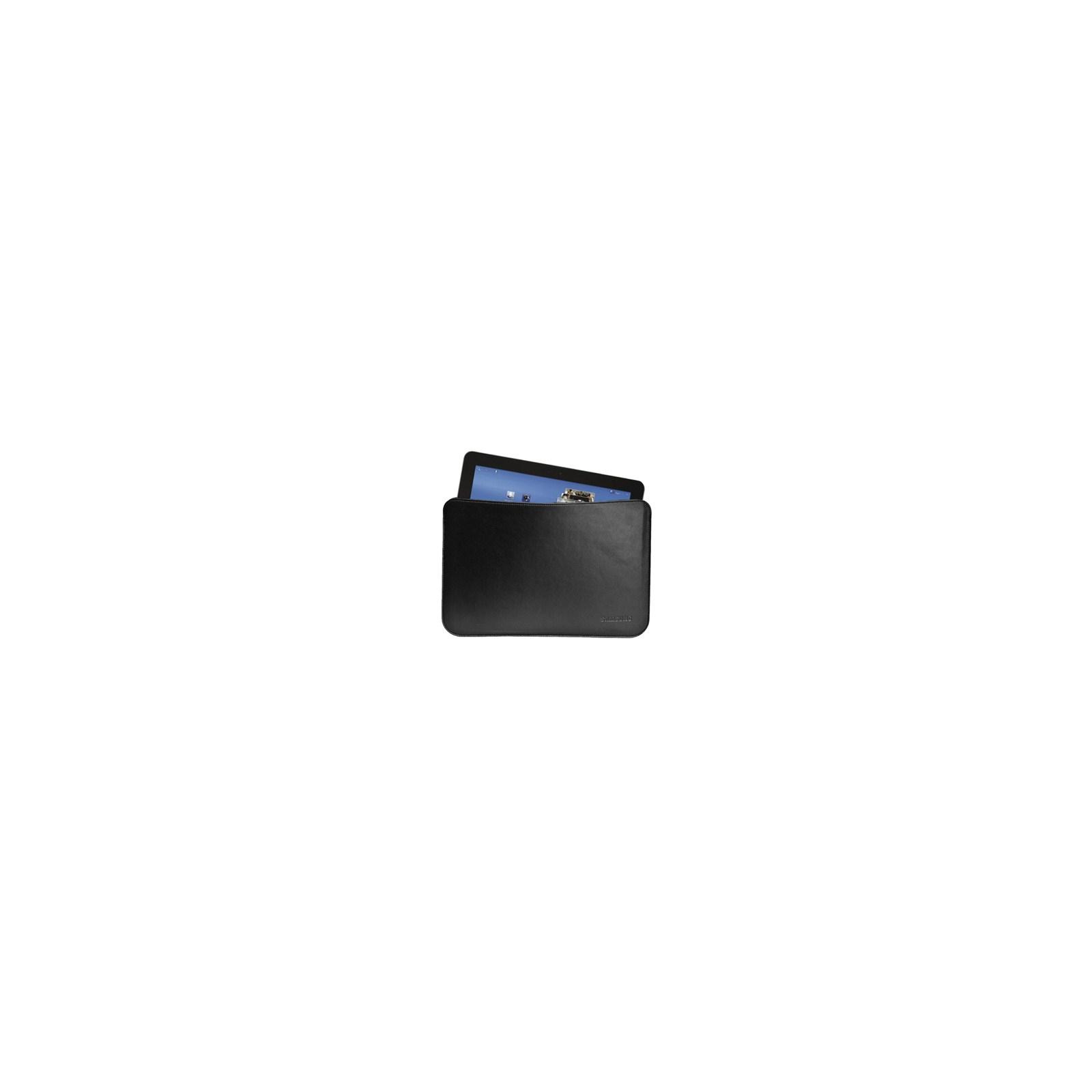 Чехол для планшета Samsung P7300 (EFC-1C9LBECSTD)