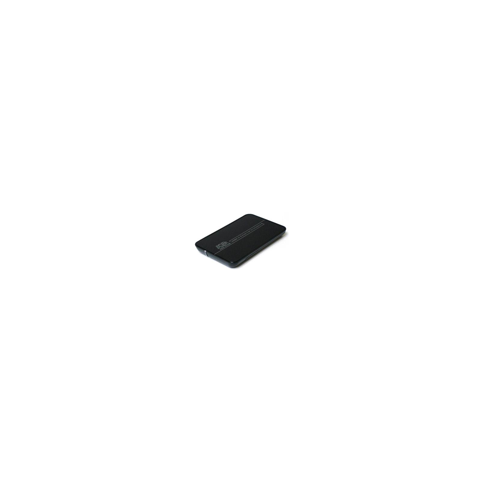 Карман внешний SUB2A8 AgeStar (SUB 2A8 (Black))