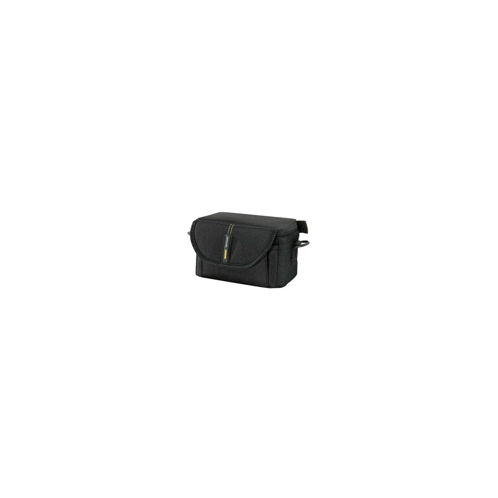Фото-сумка Vanguard BIIN 8H Black