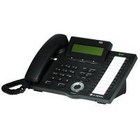 Телефон LG LDP-7024D Black