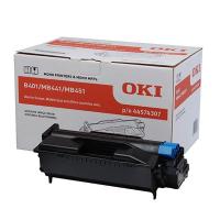 Фотокондуктор OKI B401/MB441/MB451 (44574307)