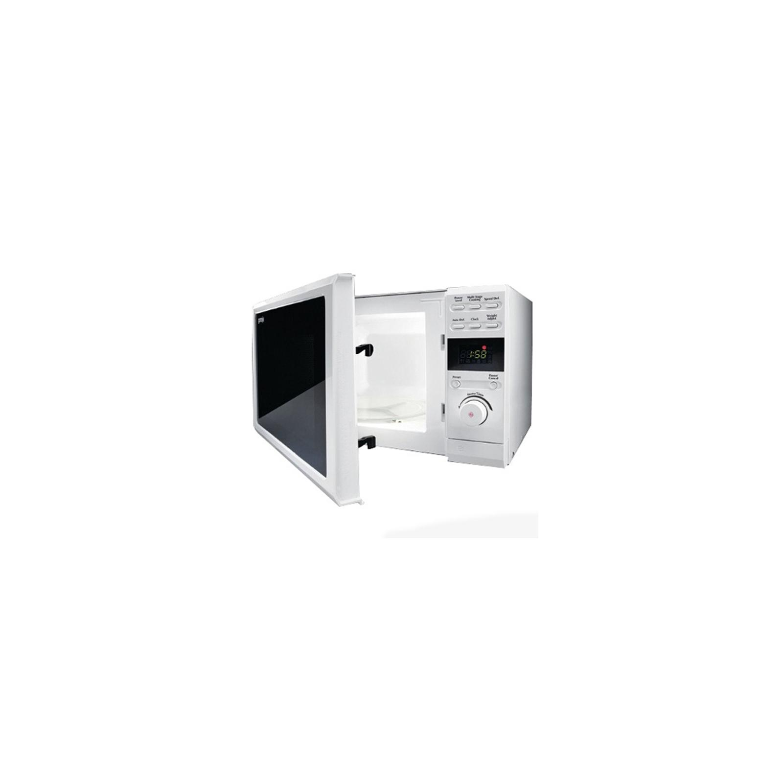 Микроволновая печь Gorenje MO17DW изображение 3