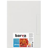 Бумага BARVA A3 Economy Series (IP-BAR-CE120-135)