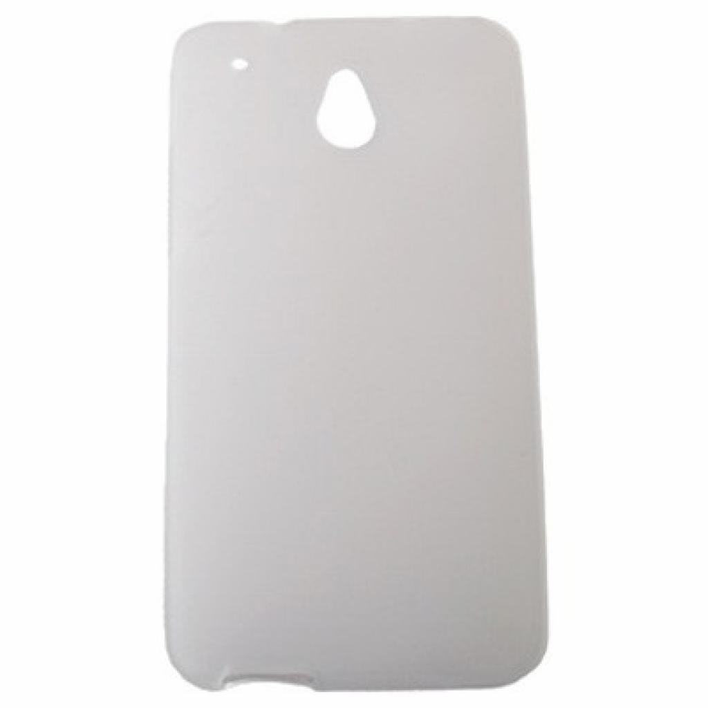 Чехол для моб. телефона Drobak для HTC One Mini /Elastic PU (218812)