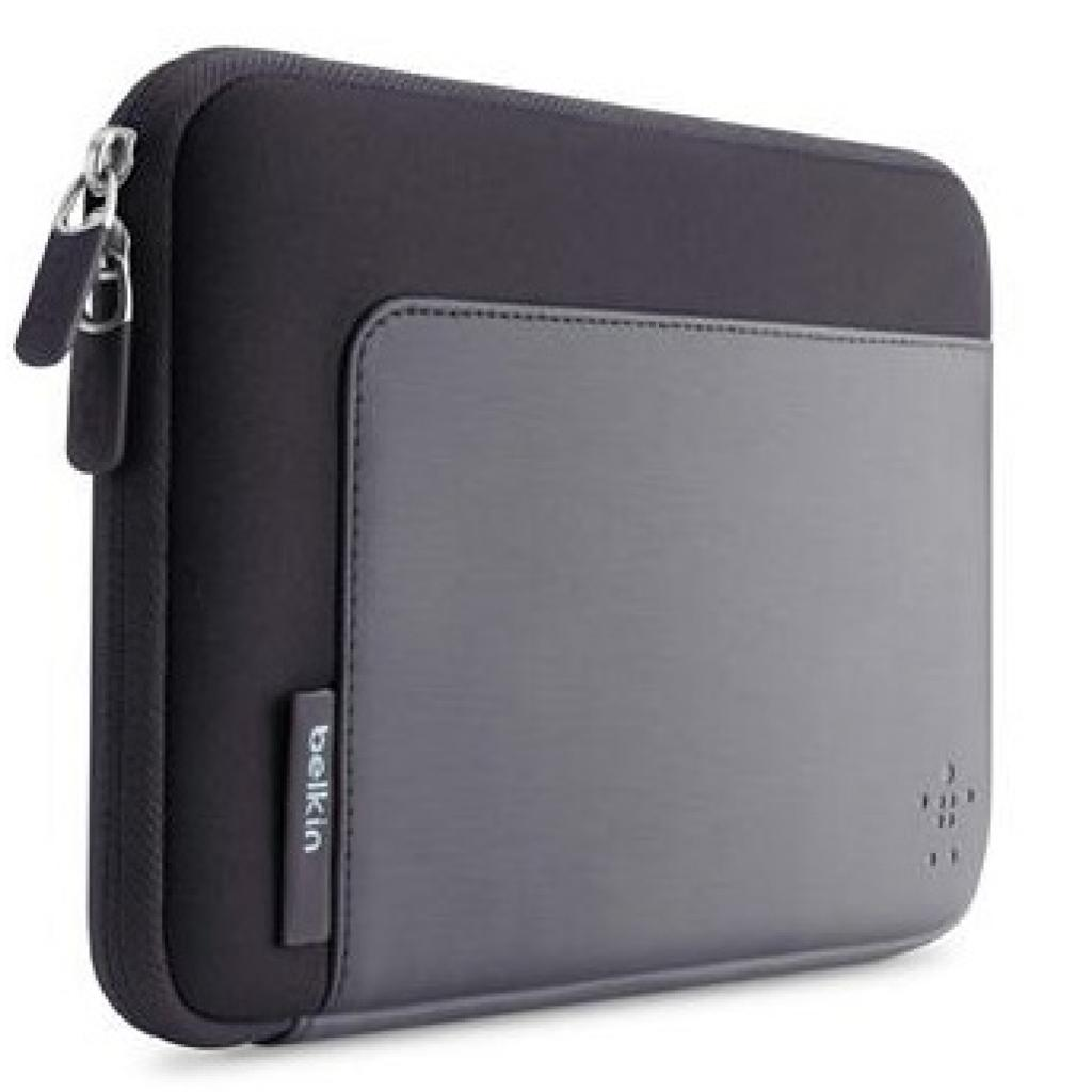 Чехол для планшета Belkin 7 Universal Cover Sleeve (F8N883vfC00)