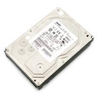 Жесткий диск для сервера 2TB Hitachi HGST (0B26887 / HUS724020ALS640)